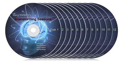 BrainstormingCDLabelFinalDisk1-12 disk composit reflectionsmall